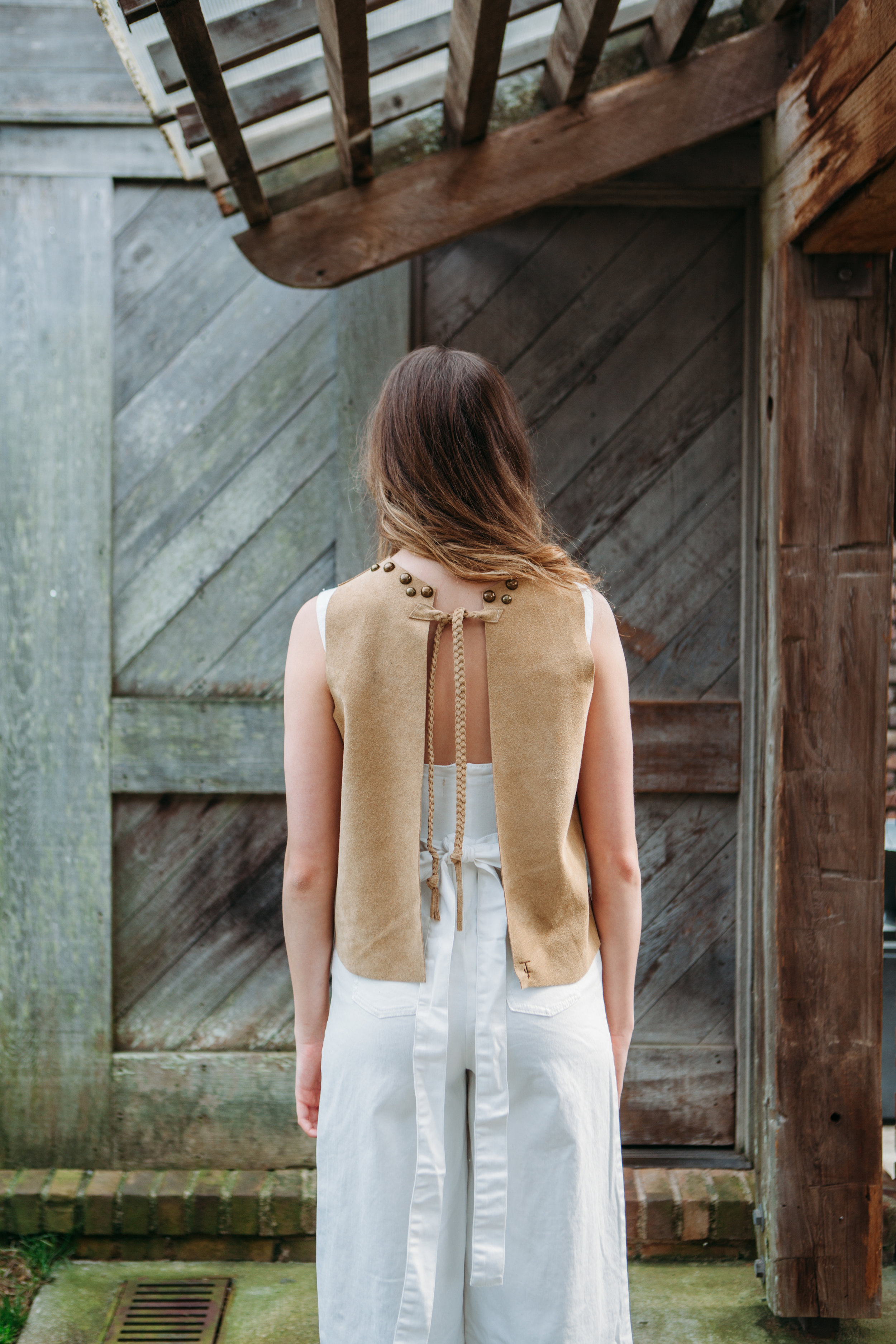 Christina-Hussey-Photography-6.jpg