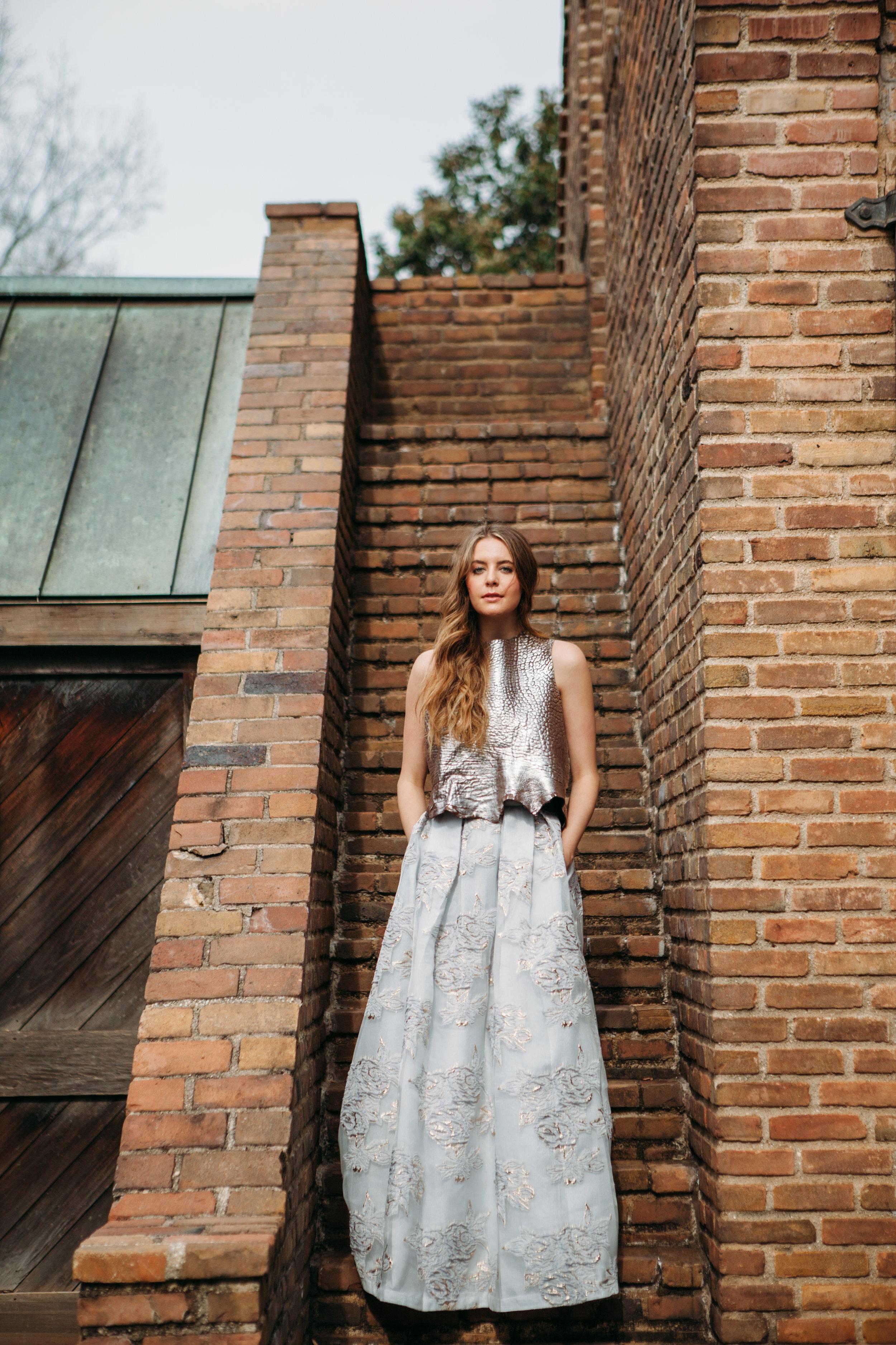 Christina-Hussey-Photography-18.jpg