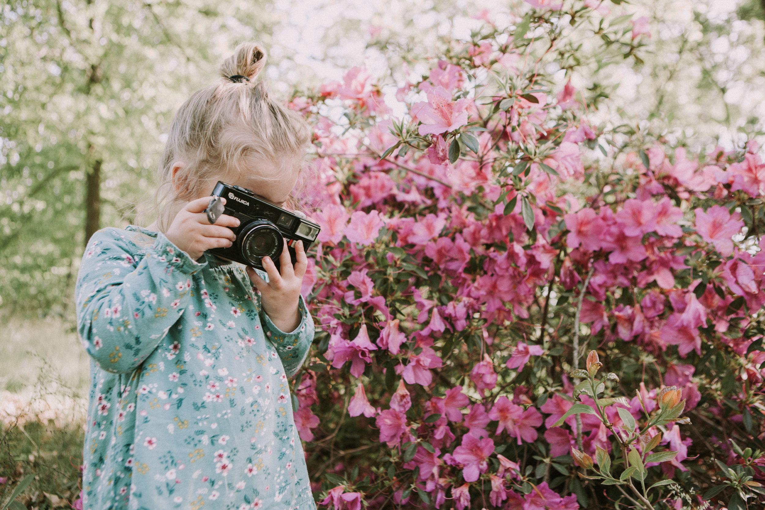 Christina-Hussey-Photography-2.jpg