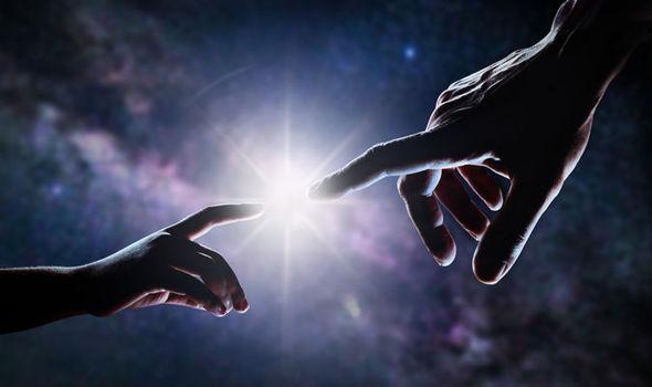 hand-of-god-725052.jpg