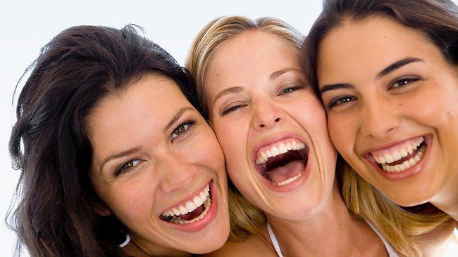 happywomen.jpg