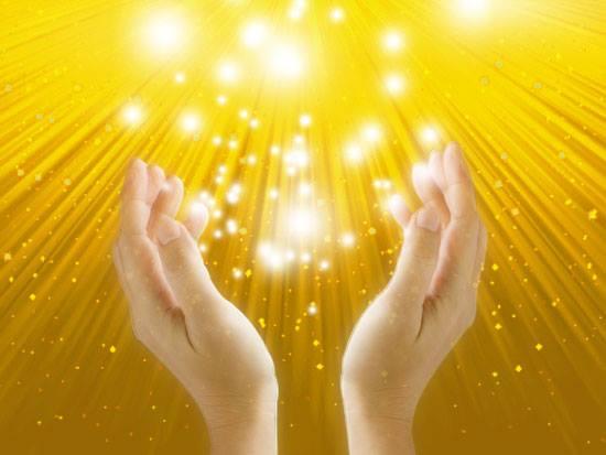 gold-ray.jpg