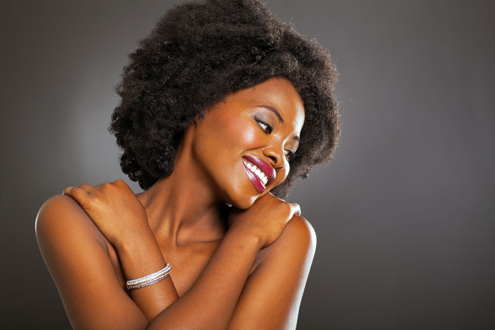 black-lady-1.jpg
