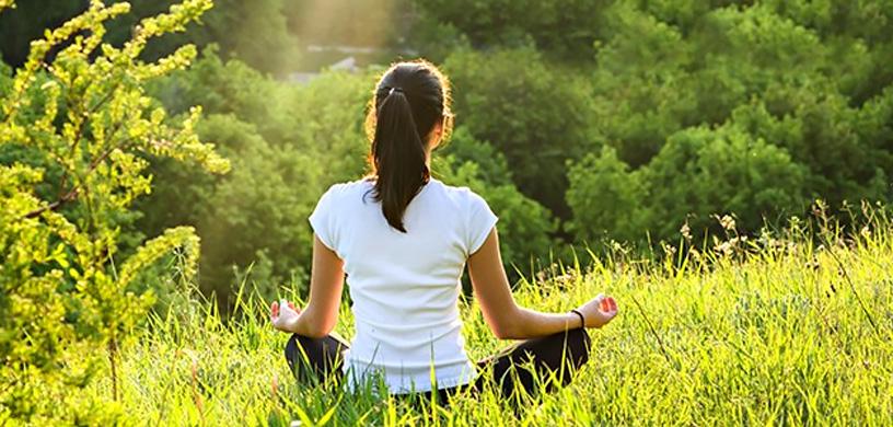 meditationgirl.jpg