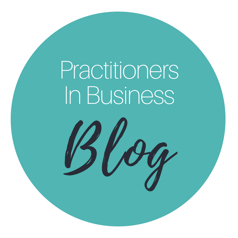 practitioners-in-business-blog.png