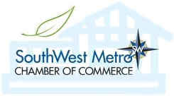 Southwest_Metro_Chamber_Of_Commerce