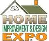Home_Improvement_and_Design_Expo