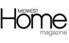 Midwest_Home_Magazine