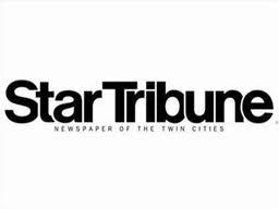 Star_Tribune