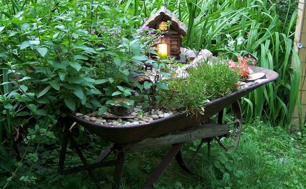 wheelbarrel-garden.jpg