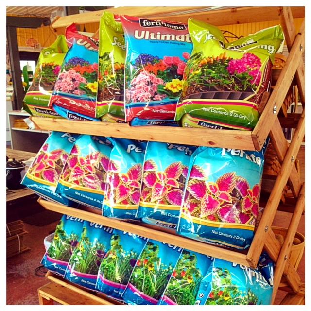 MS Store Soil.jpg