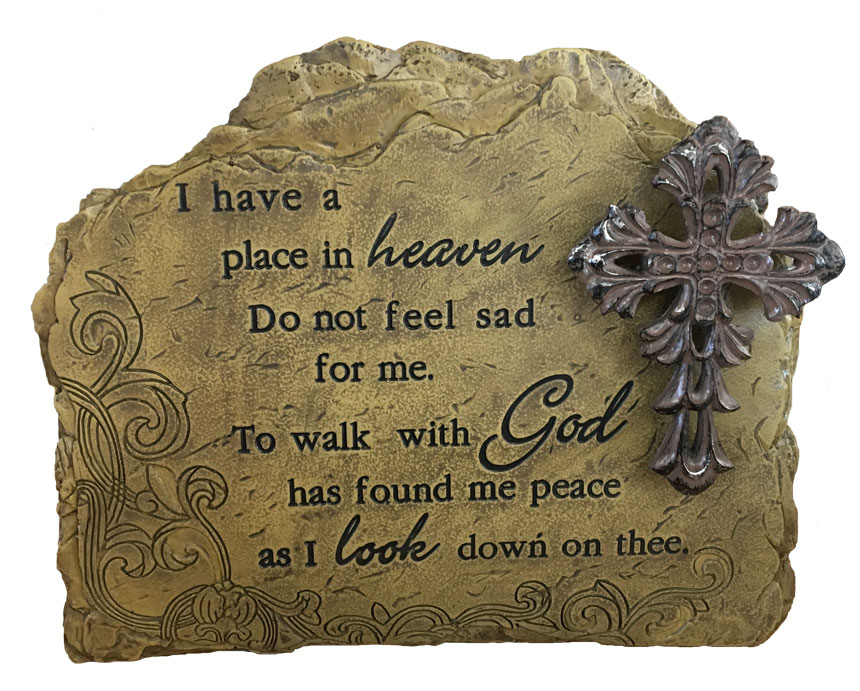 Place-Heaven-With-God.jpg