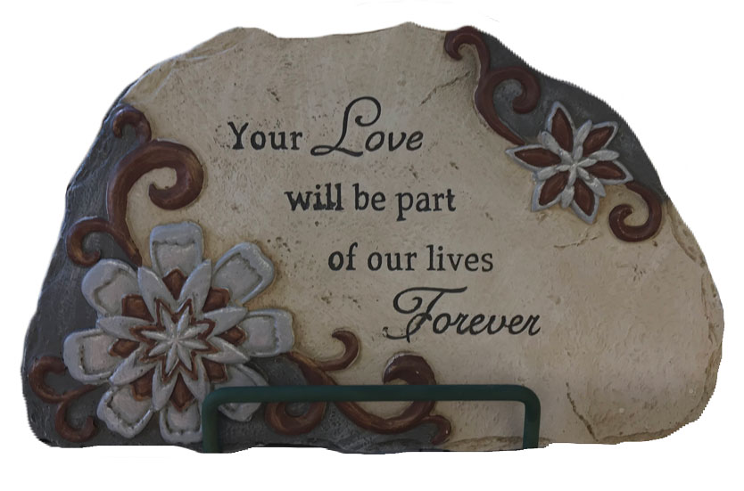 Love-Part-Lives-Forever-1860.jpg