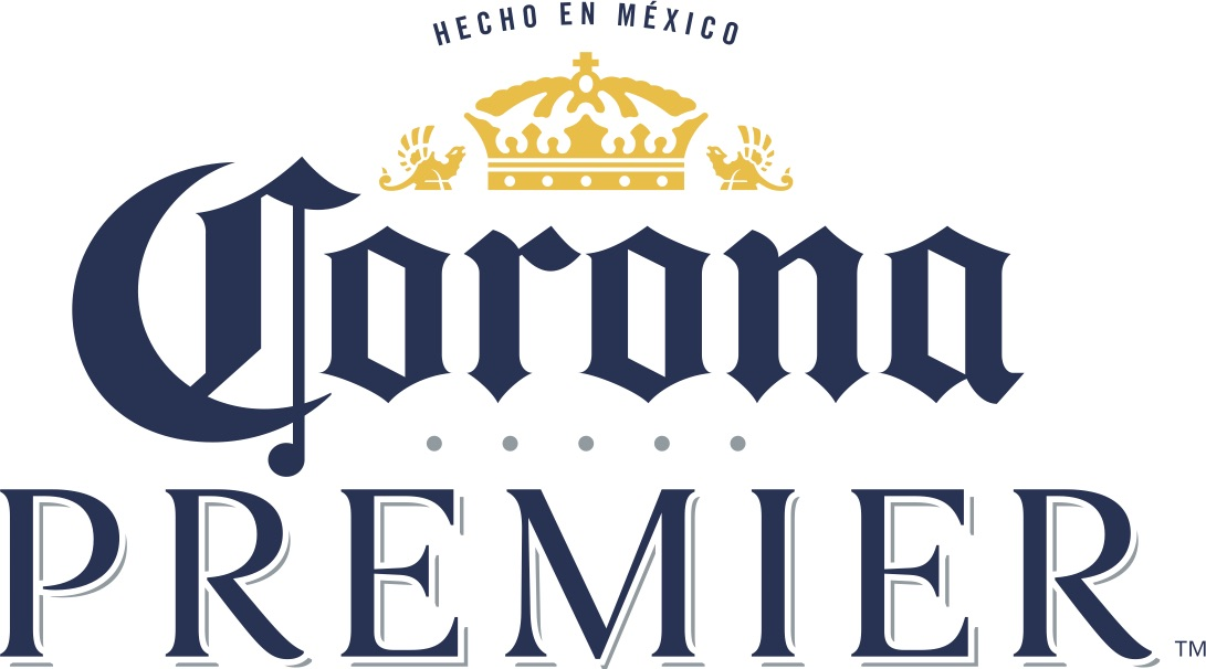 Corona Premier Logo (1).jpg