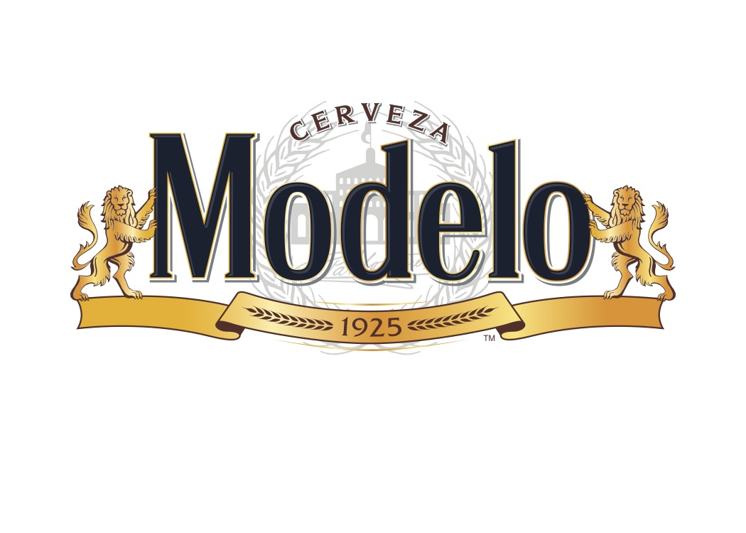 Modelo Masterbrand Logo with Lions.jpg