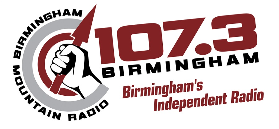 BMR_New_logo_July 17.jpg