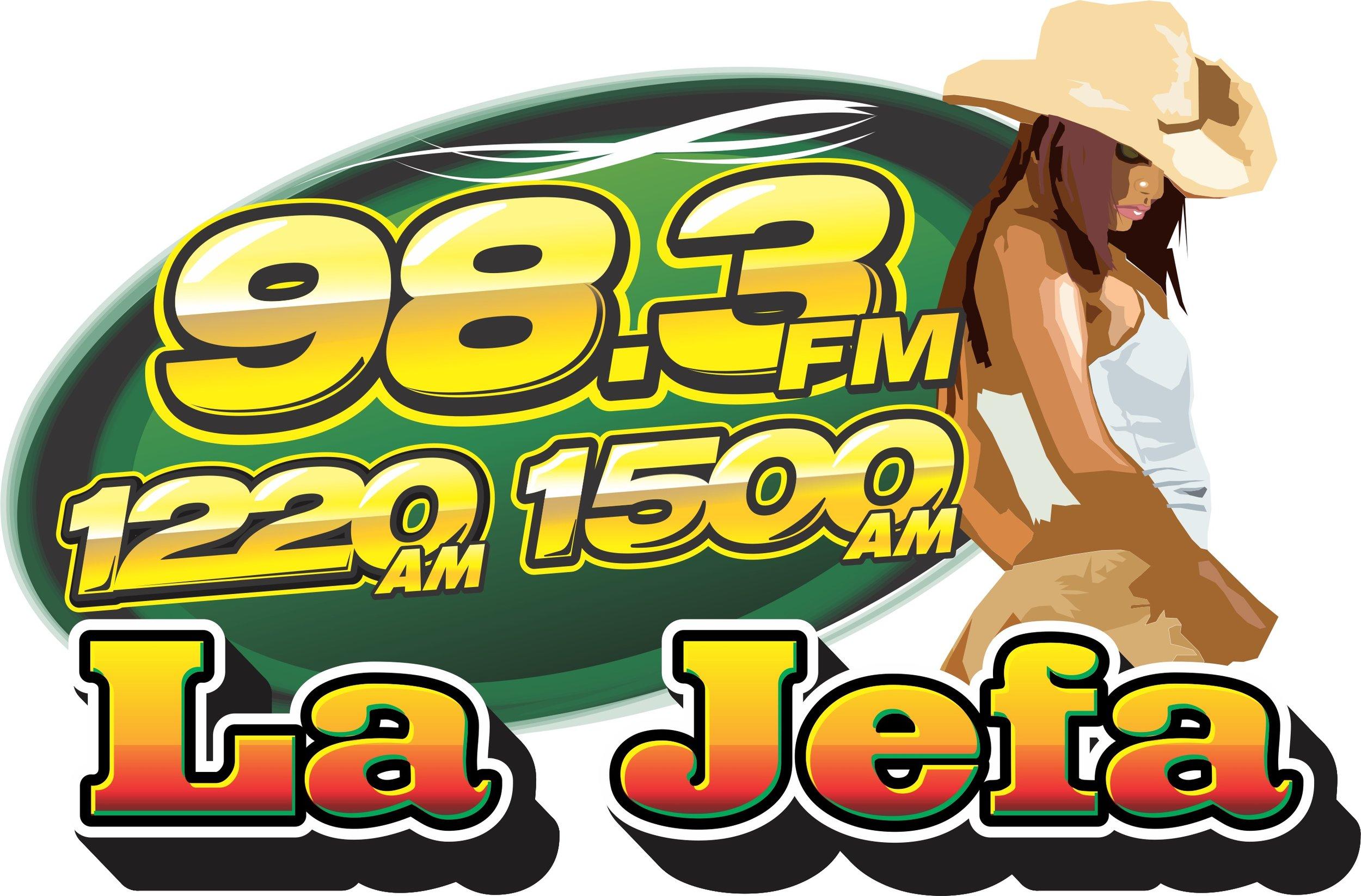 La_Jefa_983_1220_1500_Offical_2017_Logo.jpg