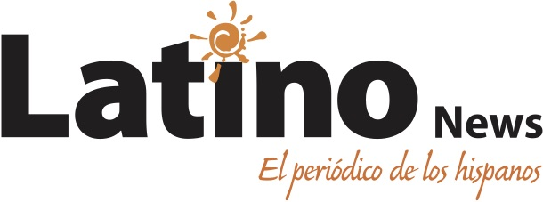 Logo Latino EPS-1.jpg