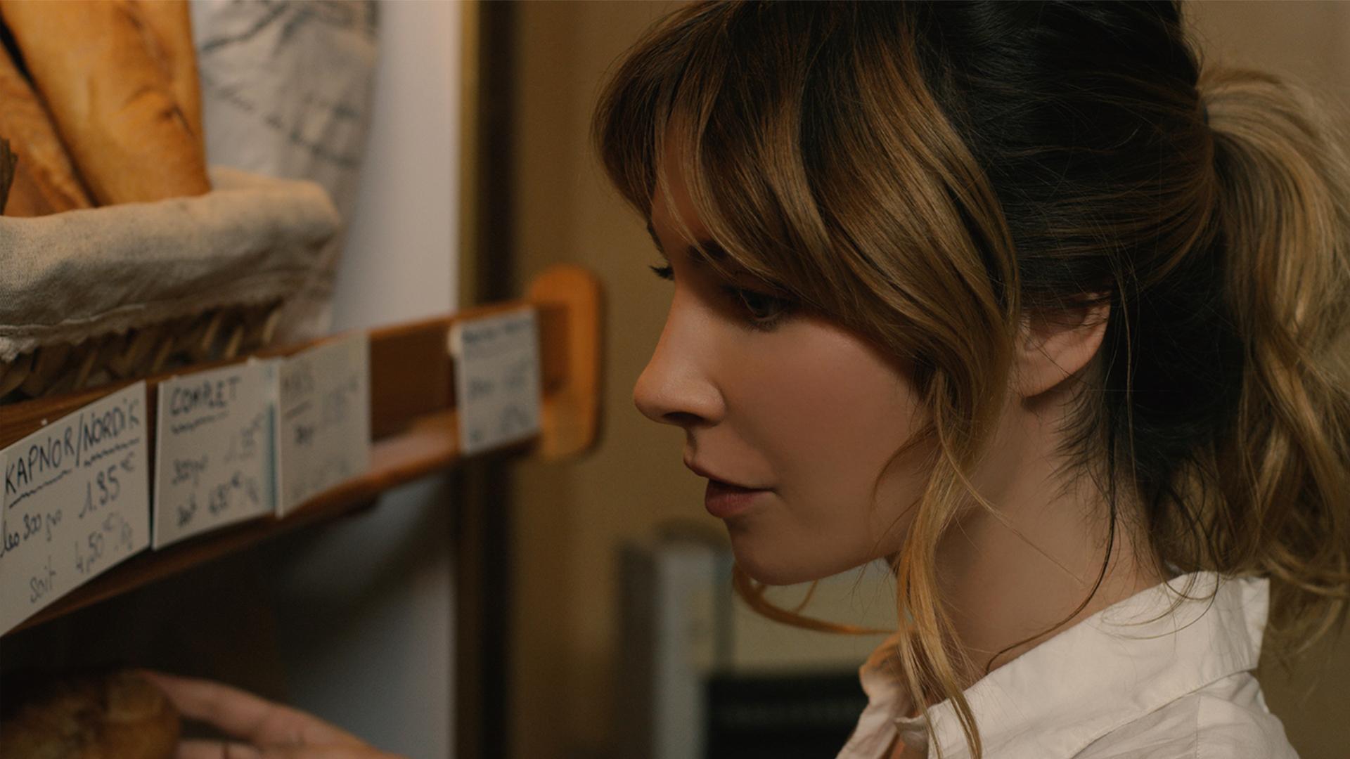 Claudia in Bakery.jpg