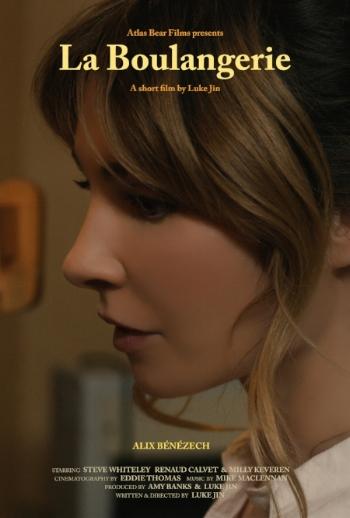 Portrait Poster.jpg