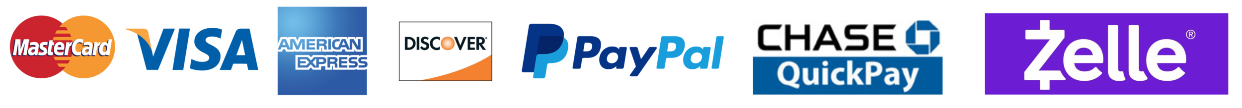 RLM Accepted Payment Methods.png