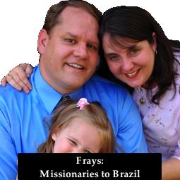 Frayswebsite.png