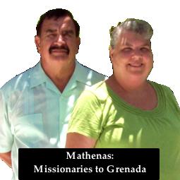 Mathenaswebsite.png