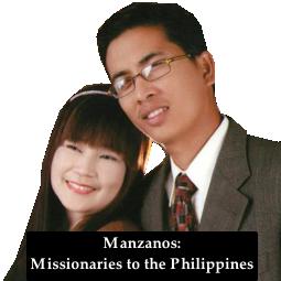 manzanowebsite.png