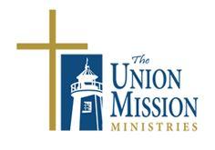 Union-Mission.jpg