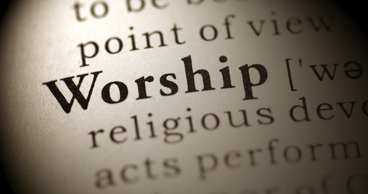 language-of-worship.jpg