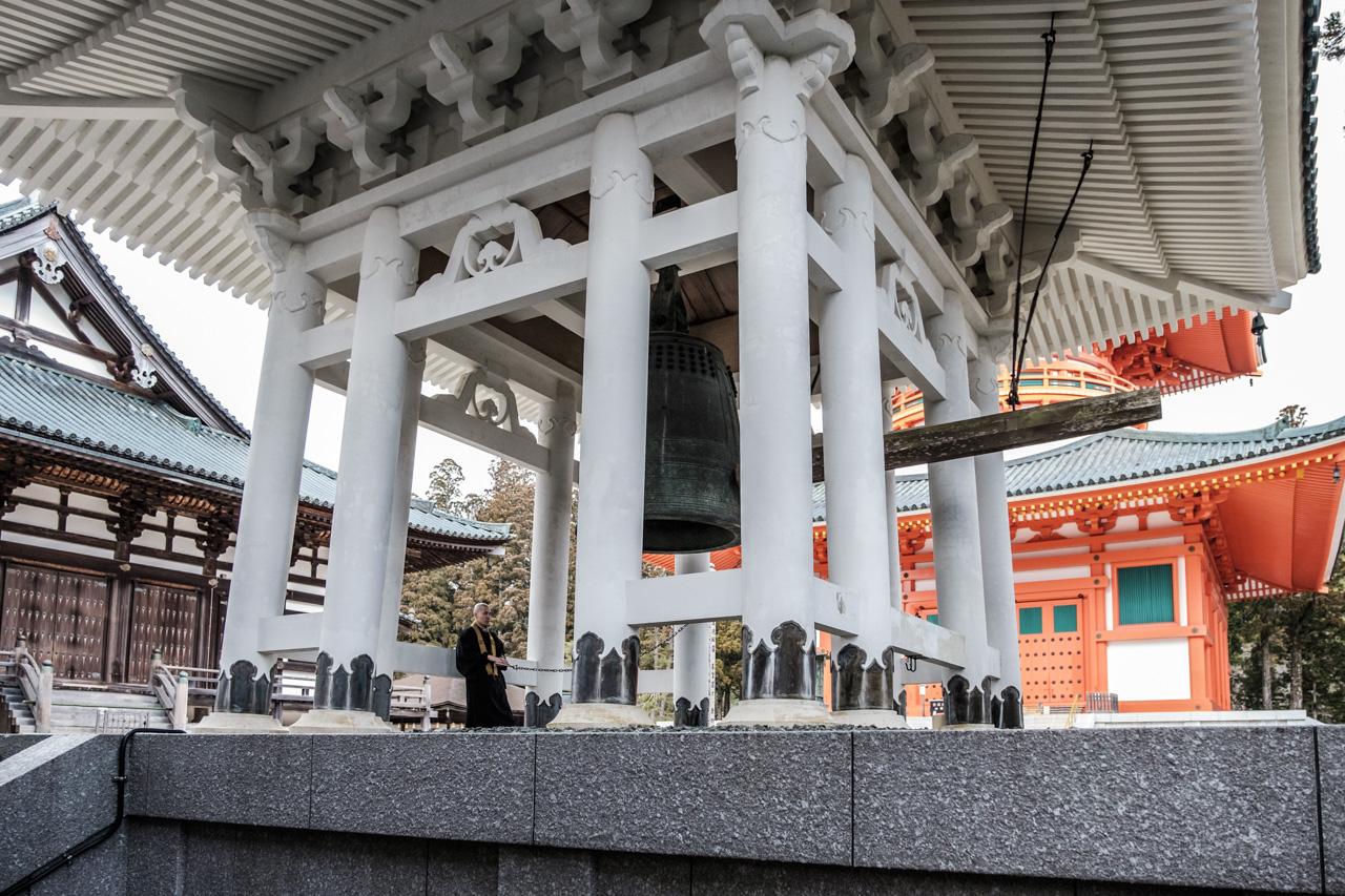 tokyo & kansai region 8.jpg