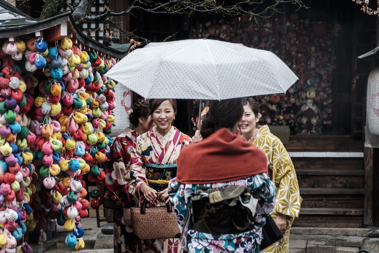 tokyo & kansai region 20.jpg
