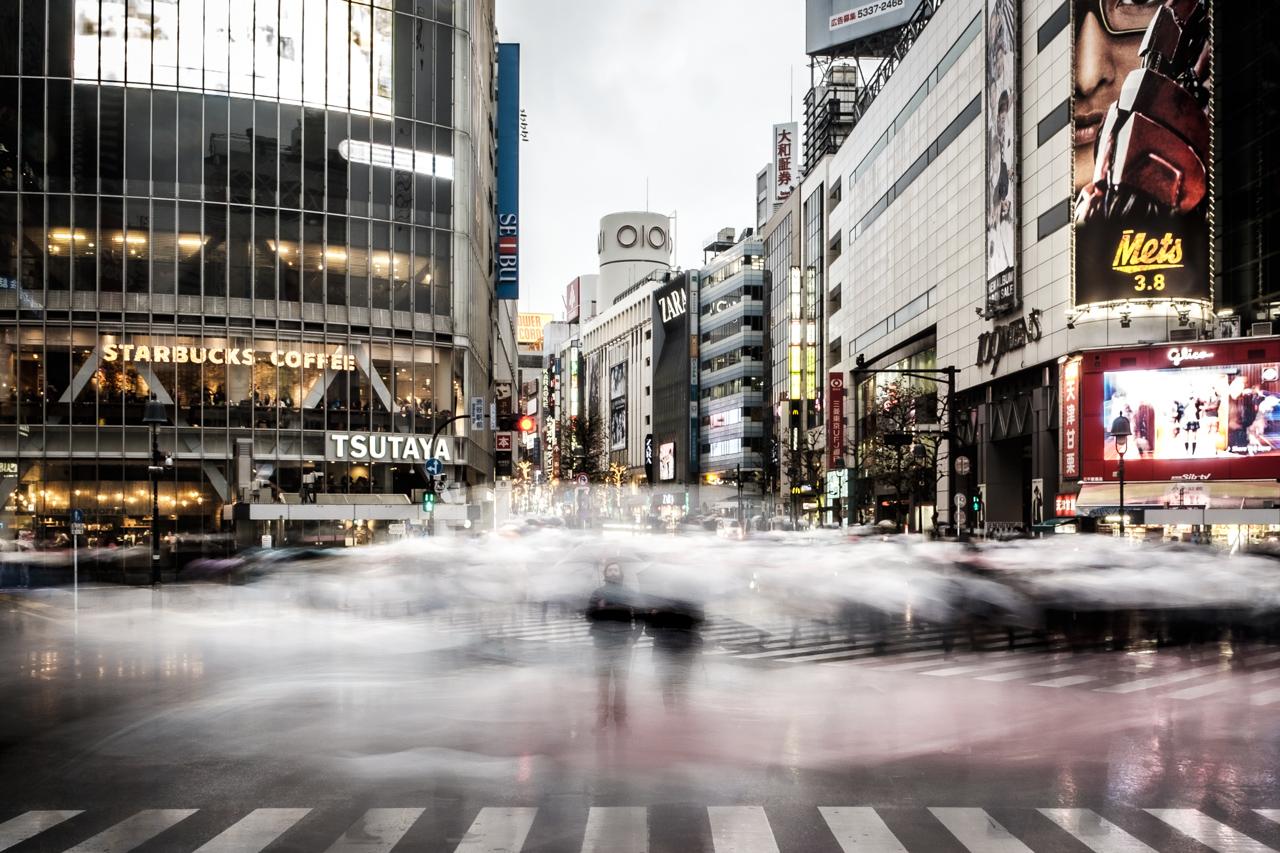 tokyo & kansai region 22.jpg