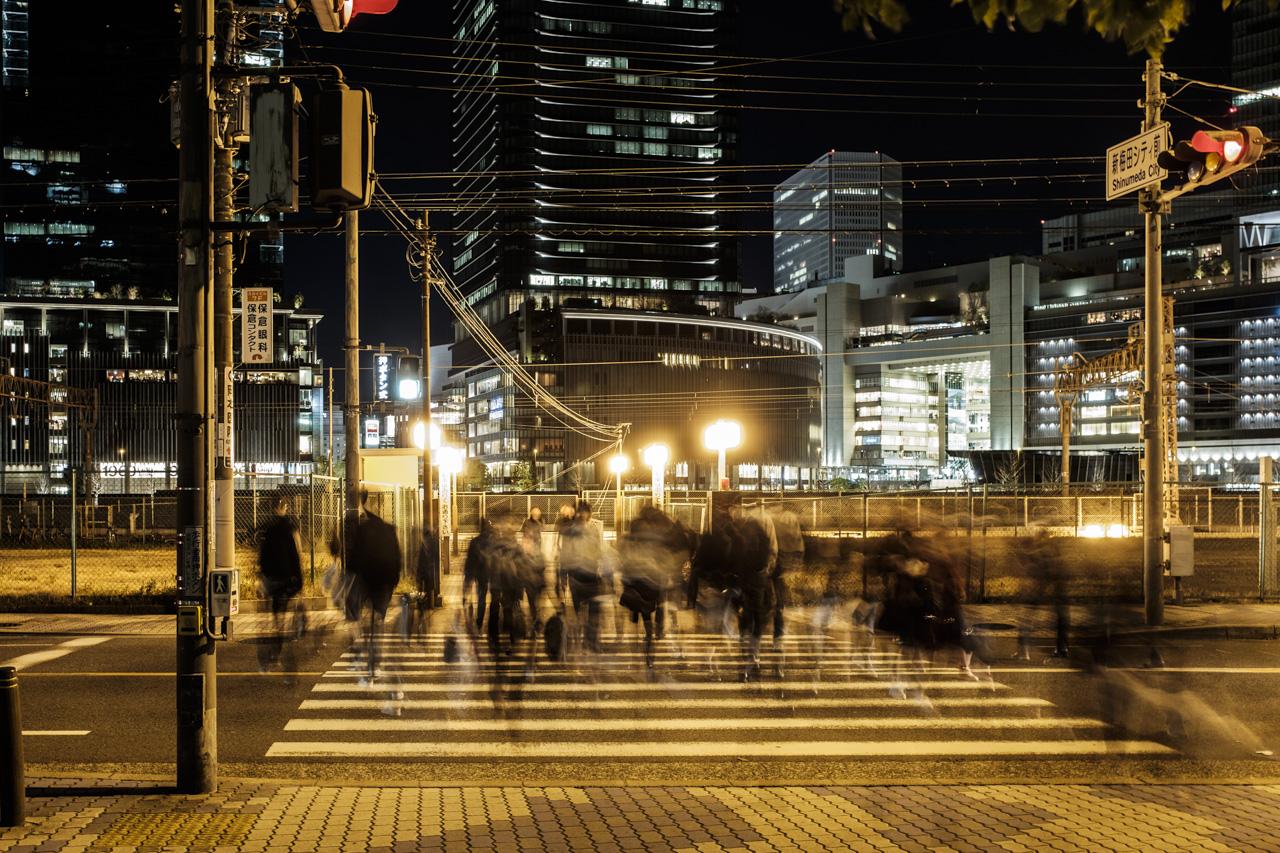 tokyo & kansai region 25.jpg