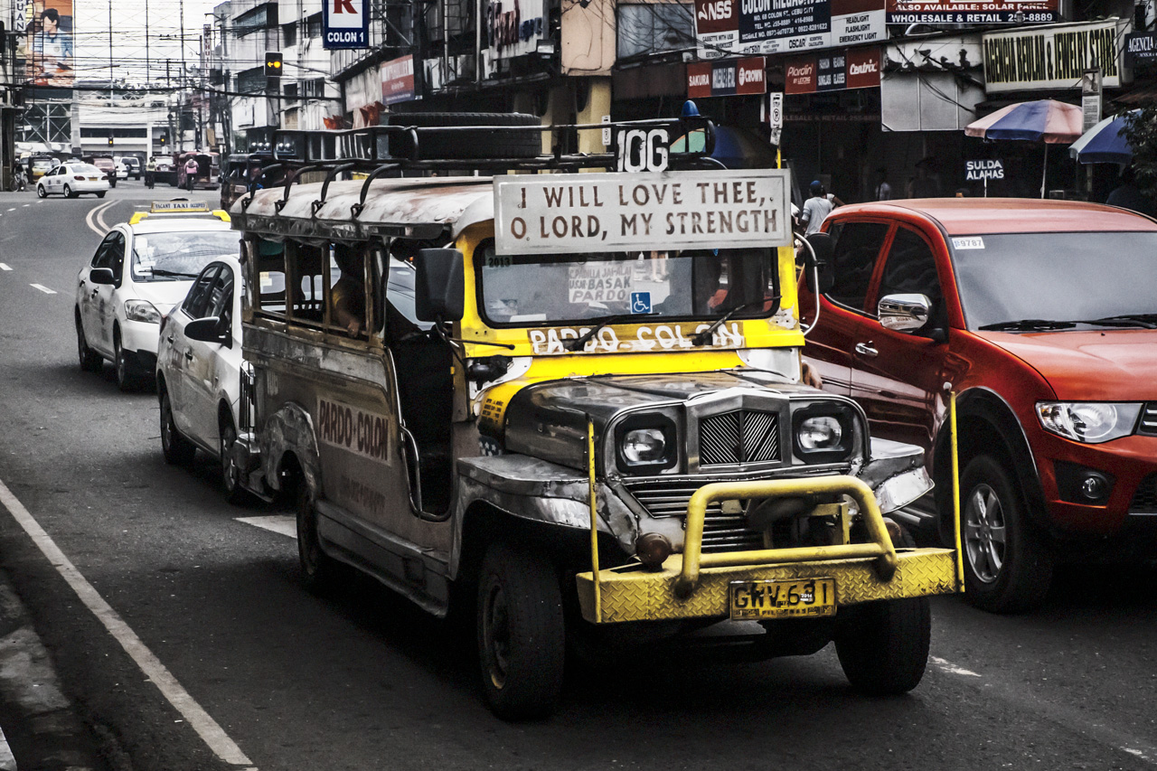 Filipino Jeepneys - commuting cultures5.jpg