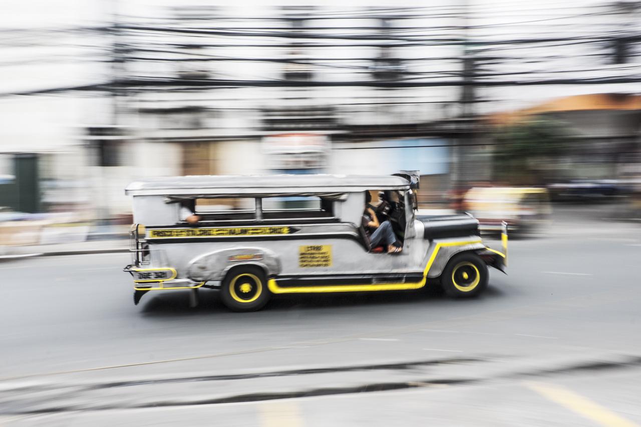 Filipino Jeepneys - commuting cultures6.jpg
