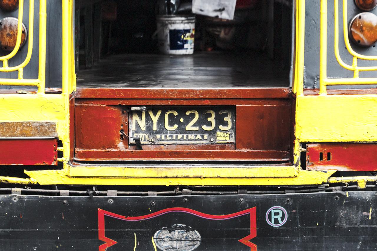Filipino Jeepneys - commuting cultures11.jpg