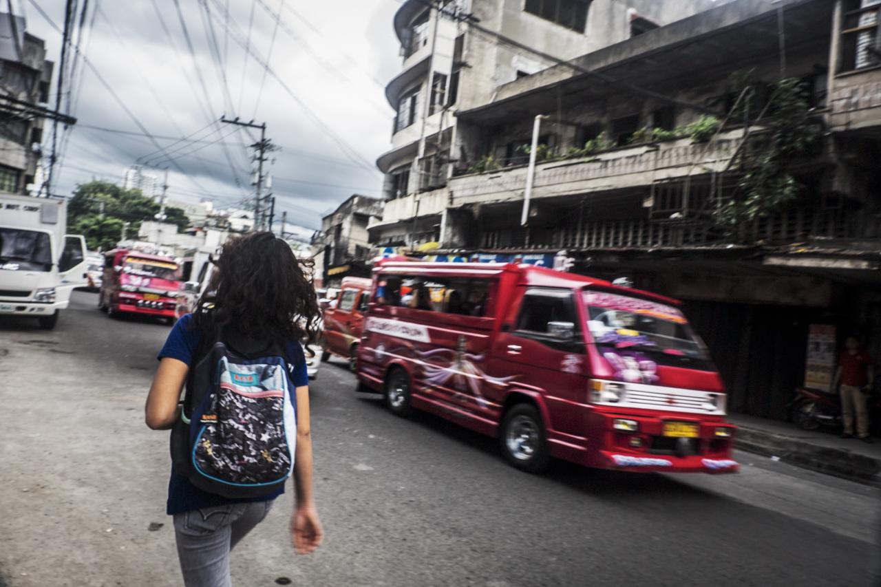 Filipino Jeepneys - commuting cultures13.jpg