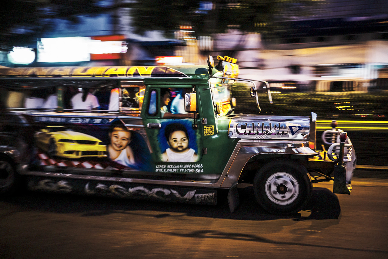 Filipino Jeepneys - commuting cultures17.jpg