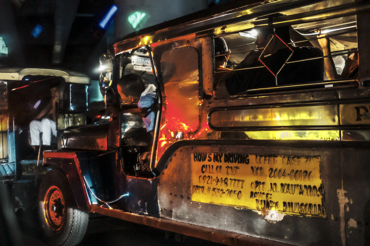 Filipino Jeepneys - commuting cultures20.jpg