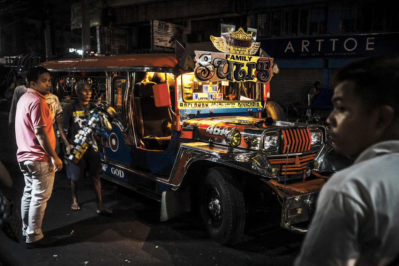 Filipino Jeepneys - commuting cultures24.jpg