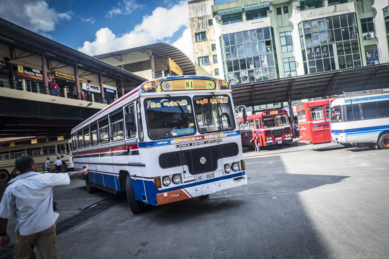 Sri Lanka buses - commuting cultures1.jpg