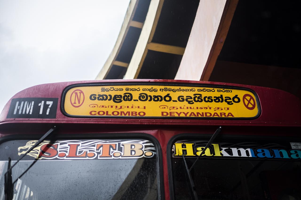 Sri Lanka buses - commuting cultures5.jpg