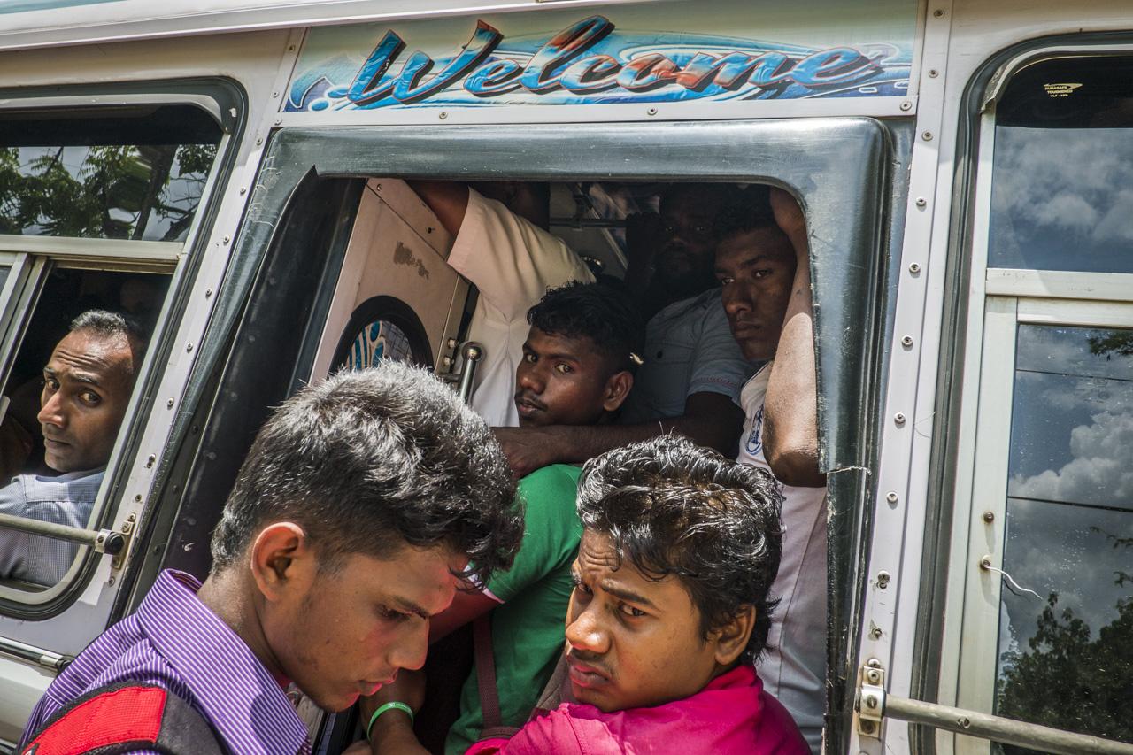 Sri Lanka buses - commuting cultures6.jpg
