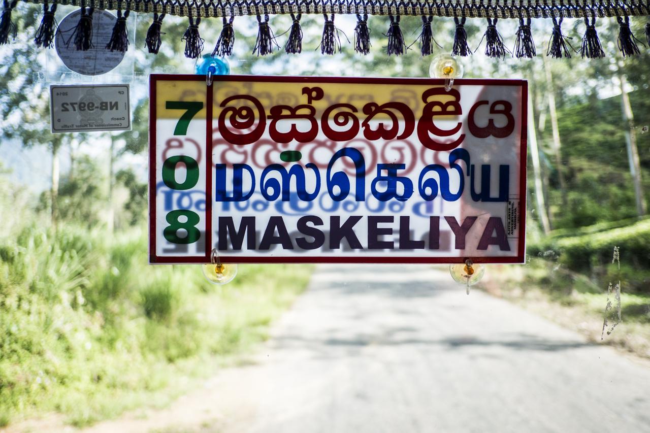 Sri Lanka buses - commuting cultures18.jpg
