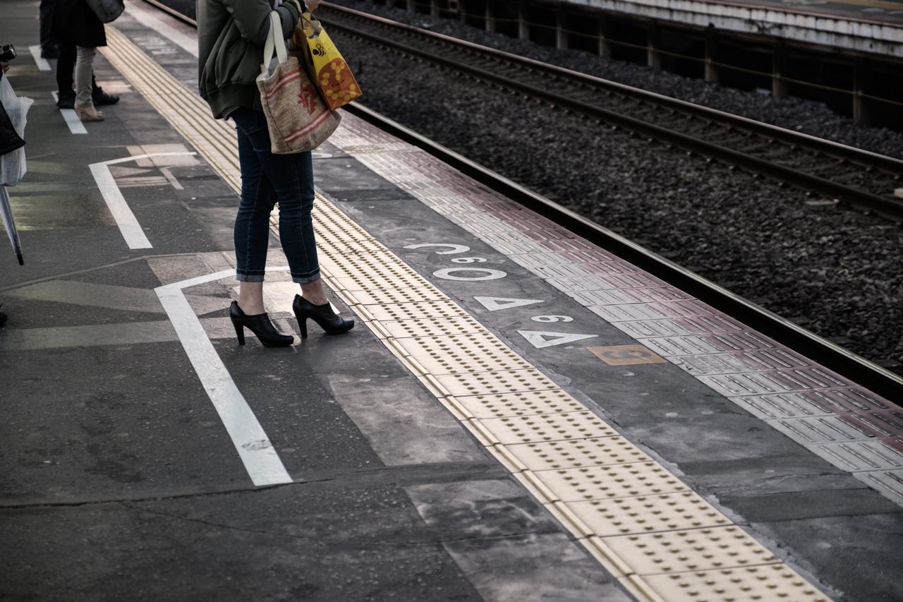 Japan subway and light rail - commuting cultures5.jpg