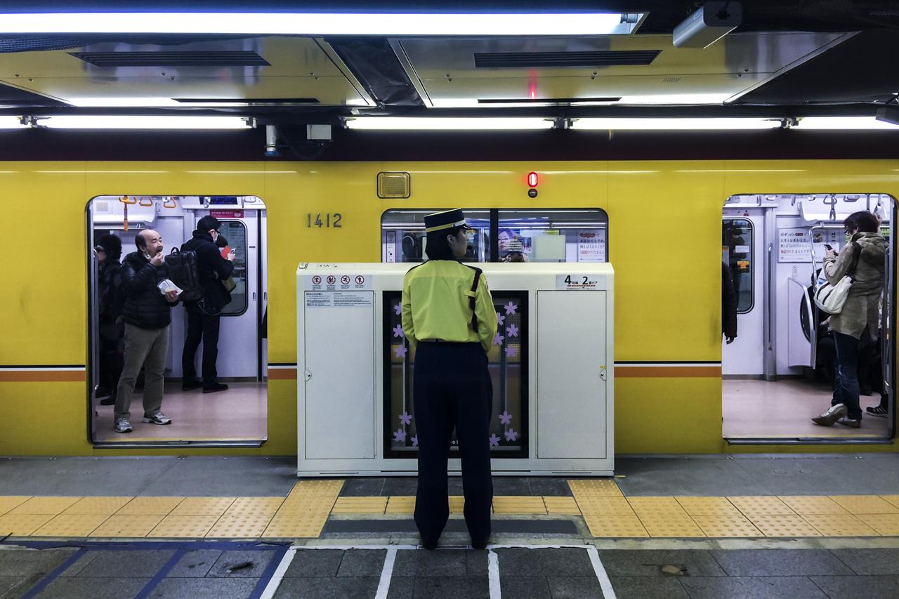Japan subway and light rail - commuting cultures12.jpg