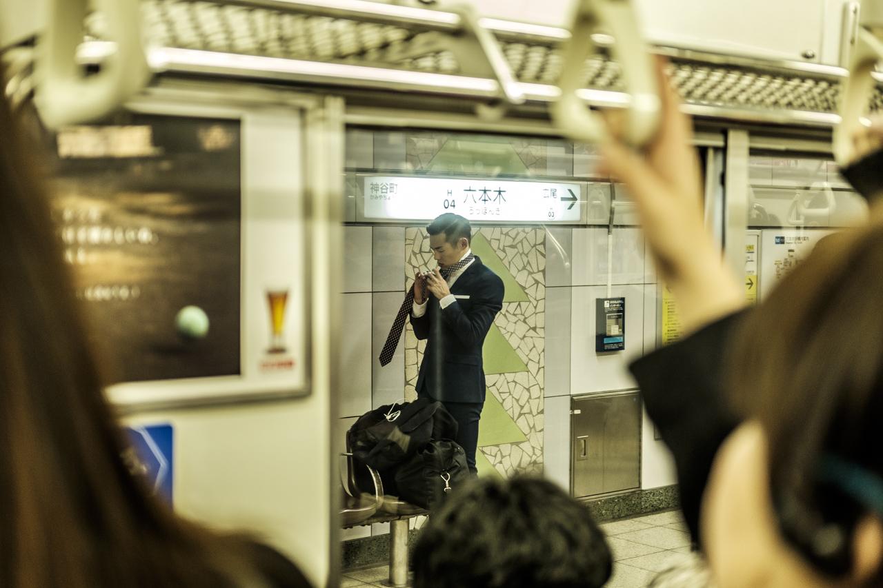 Japan subway and light rail - commuting cultures16.jpg