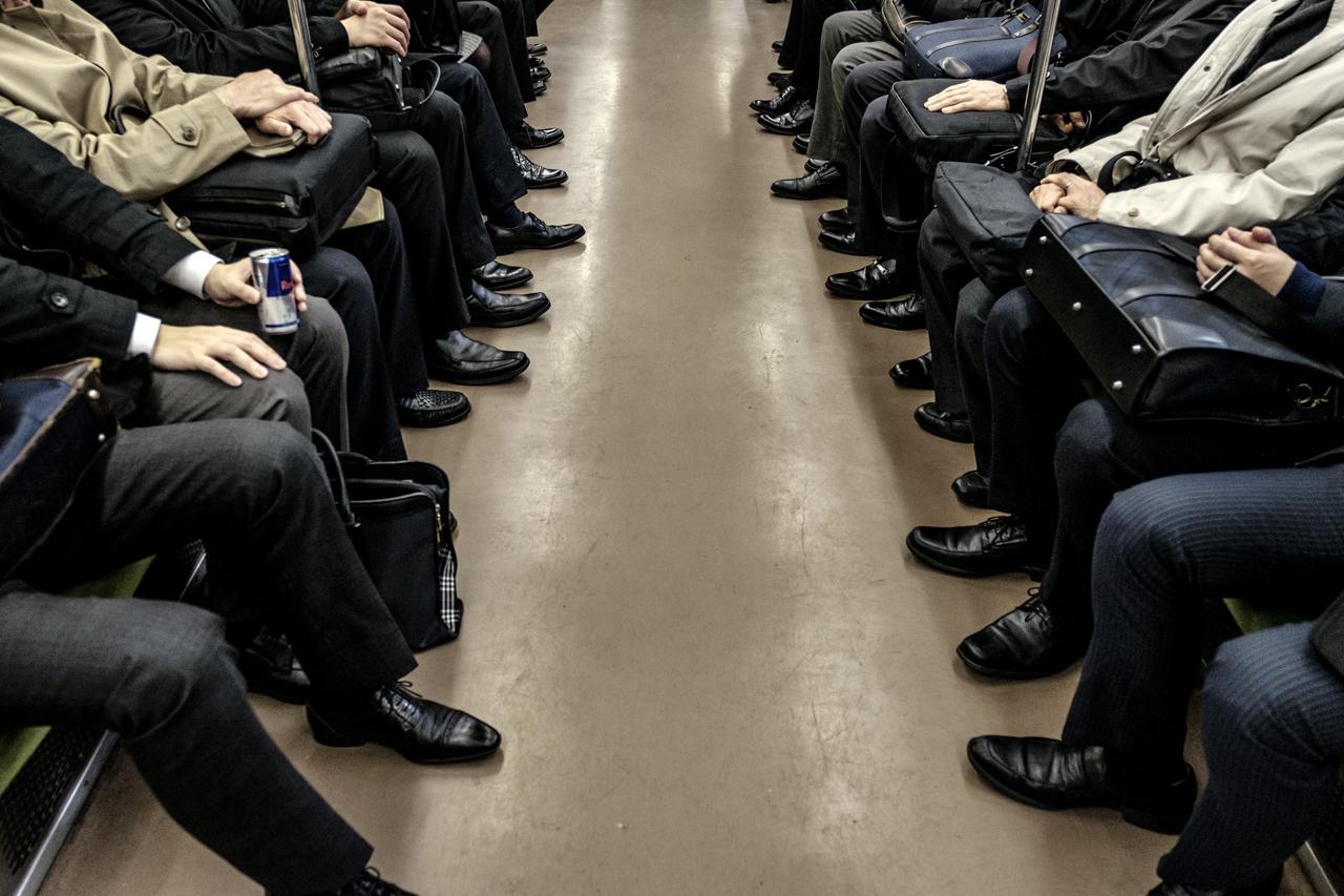 Japan subway and light rail - commuting cultures21.jpg