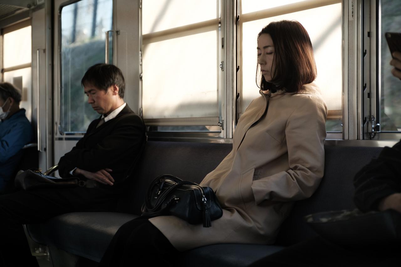 Japan subway and light rail - commuting cultures23.jpg